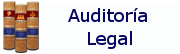 AUDITORIA LEGAL